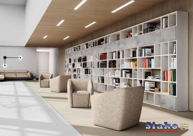 librerie_universali_27