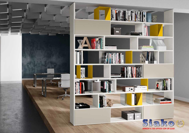 librerie_universali_28
