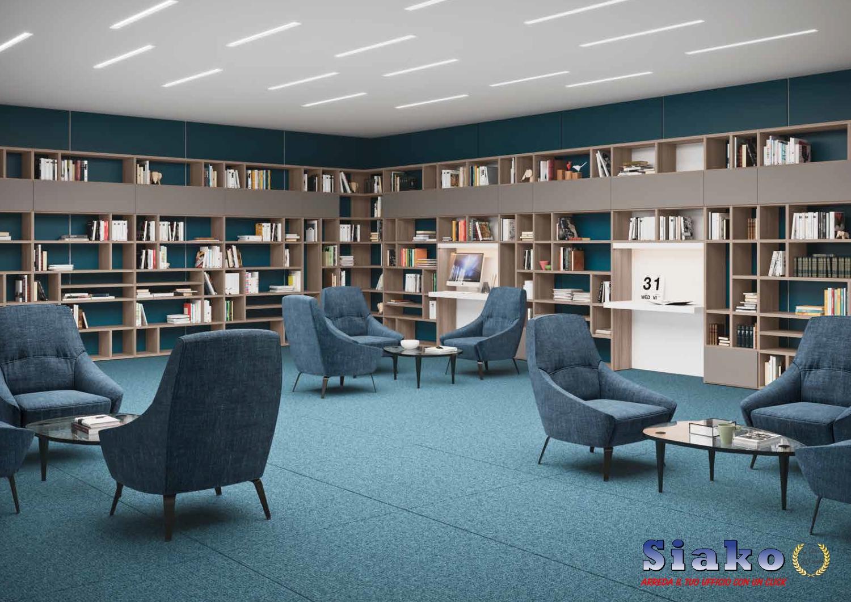 librerie_universali_30