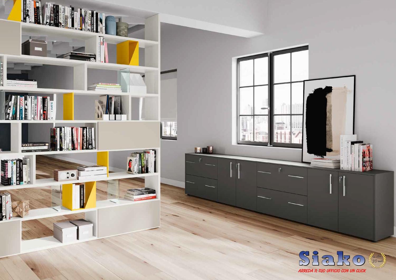 librerie_universali_32