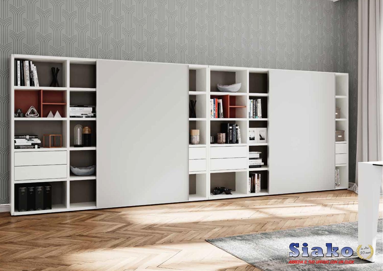 librerie_universali_34
