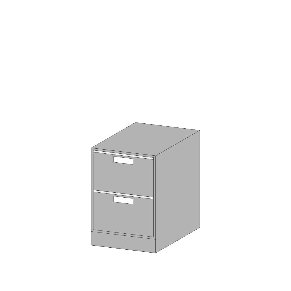 Classificatore CLASSPRO 02