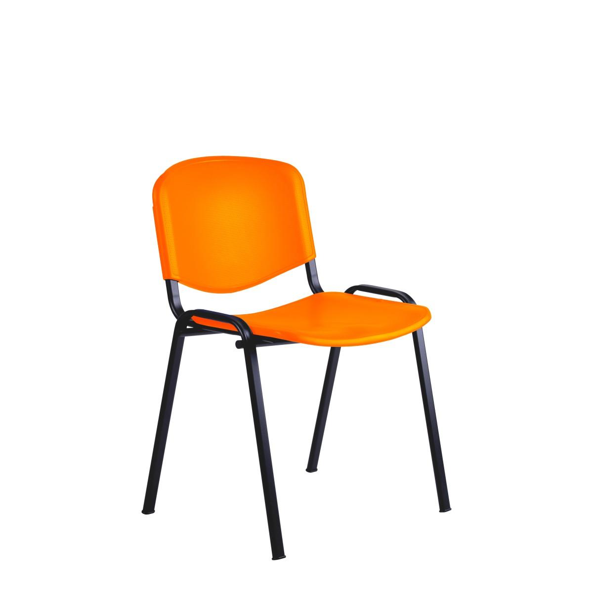 Seduta Forum Plast A