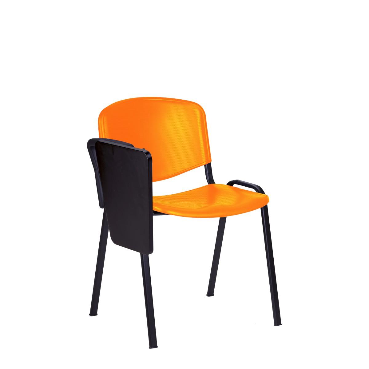 Seduta Forum Plast C