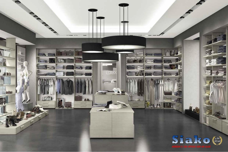Contract_Galleria_14