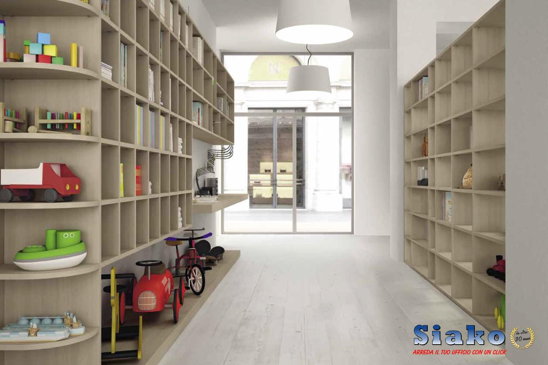 Contract_Galleria_17