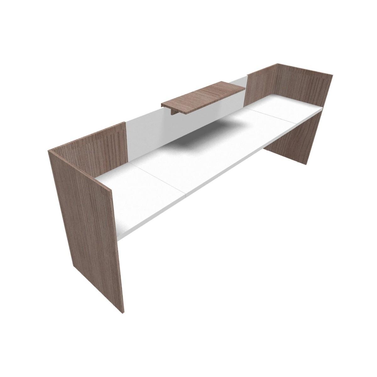 Reception Lineare Enjoy con Mobili - Immagine_02