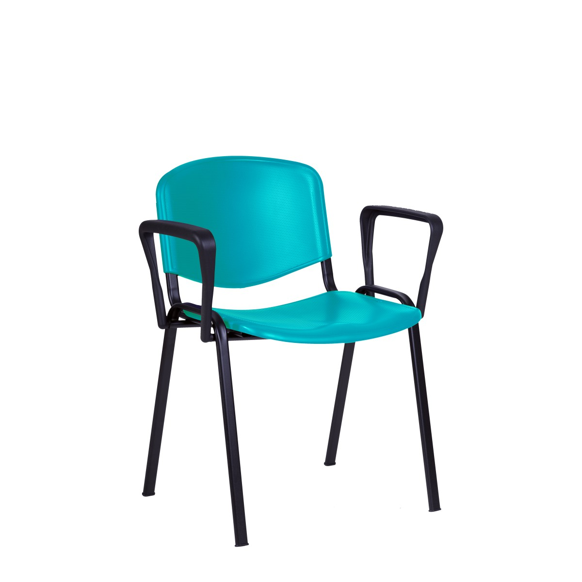Seduta Forum Plast B