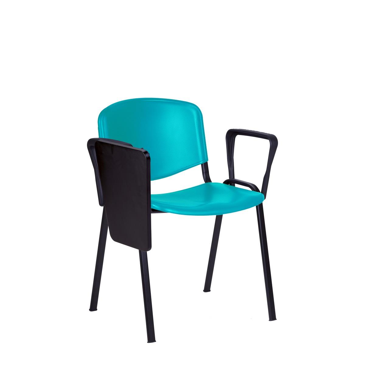 Seduta Forum Plast D