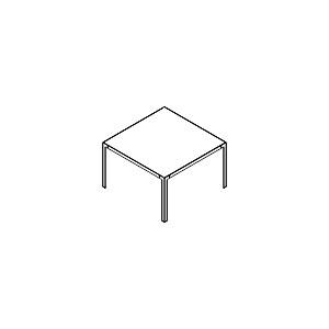 Tavolo Riunione 1 modulo - Copertina